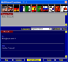 XP - Multilingual Translator 1