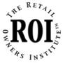 Retail Strata:G Financial Planner 1