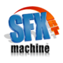 SFX Machine RT for Macintosh (VST and Audio Unit) 1