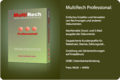 MultiRech Professional 1