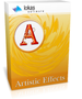 Artistic Effects (Business license) 1