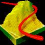 CompeGPS LAND Alpina 1