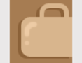 Small Biz fun pack (3 templates) 1
