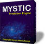 Mystic Prediction Engine 1