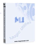Magic Utilities 2007 1