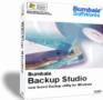 Backup Studio 1