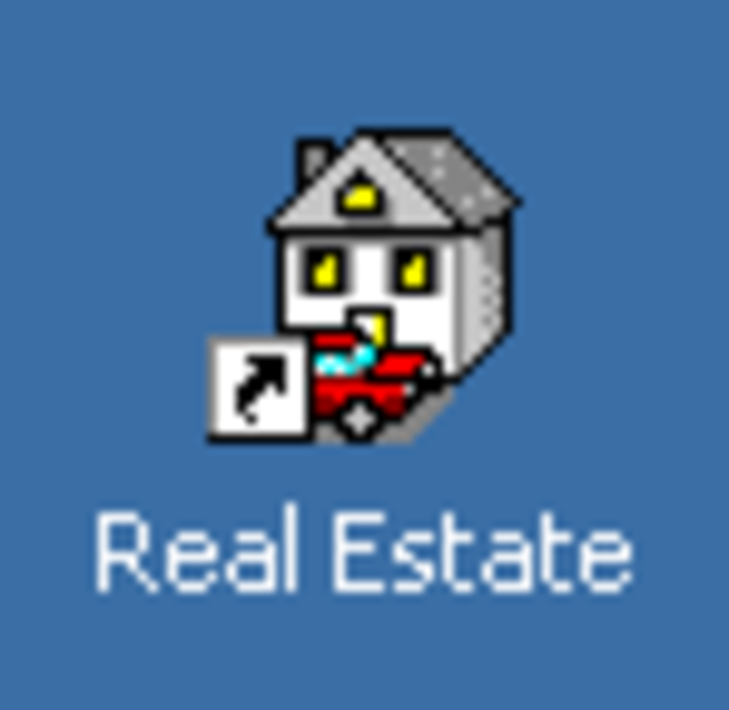 RealEstate Screenshot