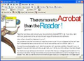 PDF Editeur 1