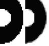 Anti-aliasing MAC 1