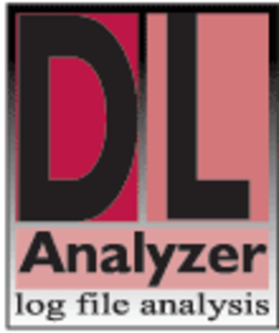 DLAnalyzer Standard Screenshot