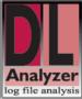 DLAnalyzer Standard 1