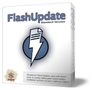 FlashUpdate Shareware License 1