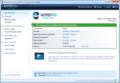 Agnitum Outpost Security Suite Pro 1