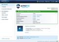 Agnitum Outpost Security Suite Pro 2