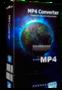 mediAvatar MP4 Converter 2