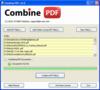 Merge PDF Files 1