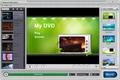 Daniusoft DVD Creator 1