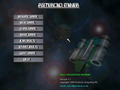 Asteroid Miner 1