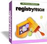 Registry Rescue 1