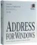 Address Professional (ab 100 Lizenzen) 1