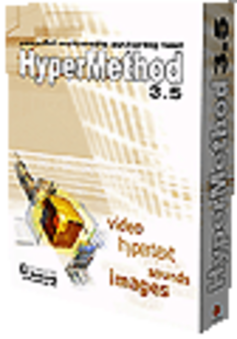 HyperMethod 3.5 Screenshot 1