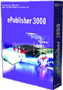 ePublisher 3000 2