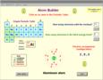 The Atom Builder 1