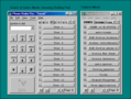Excel Dialer Pro 1