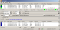 Link Logger - Linksys Protocol 1