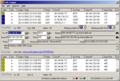 Link Logger - Netgear Fx114y 1