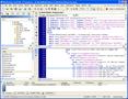 HotHTML 3 Professional 1
