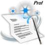 Letter Star Pro 1