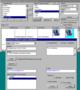 Paradigm Hyper ActiveX Control 1