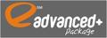 eAdvancedPlus 1