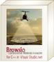 Browsio 1