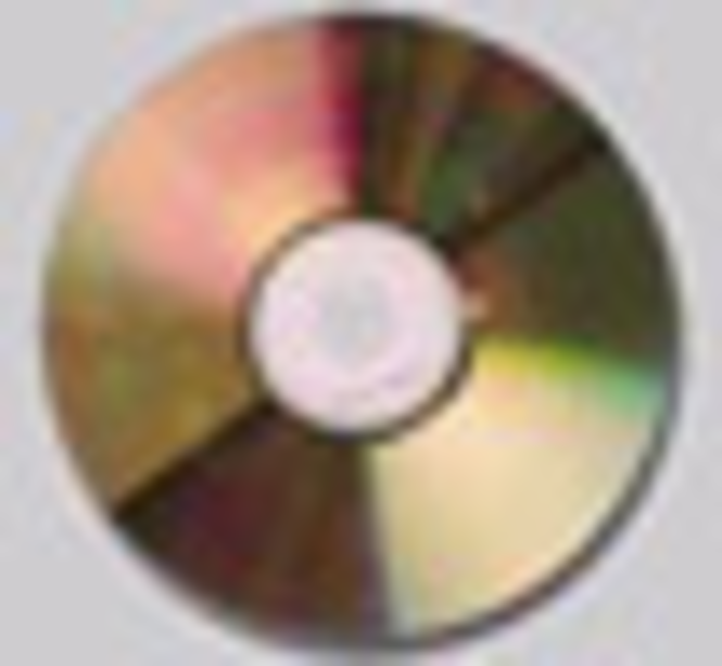 3D-Fahrschule Europa-Edition CD-ROM Screenshot