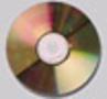 3D-Fahrschule Europa-Edition CD-ROM 1