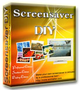Screensaver DIY Professional Edition 2