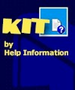 KIT - Keyword Index Tool 1