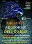 Adlerauge Eagle-Eye Oeil d'aigle 1
