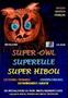 Supereule SUPER-OWL Super Hibou 1