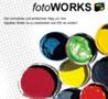 ACX FotoWorks 1