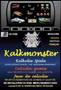 Kalkmonster (Dyscalculia CD-ROM) 1