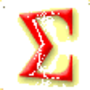 SumsBox-W 1