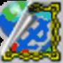 WebImageConverter 1