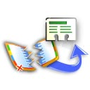 Address Book Recovery (Personal License) 1