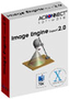 ImageEngine Export Std 1