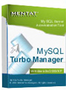 DreamCoder for MySQL Enterprise - Unlimited License 1