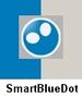 SmartBlueDot 1