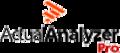 ActualAnalyzer Pro 1